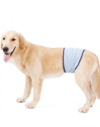 Honden buikband - luier...