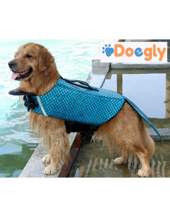 DOEGLY - Zwemvest voor...