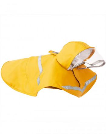 Waterproof regenjas -...