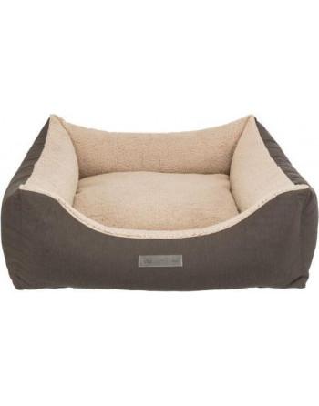 Comfortabele hondenmand -...