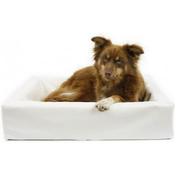 Bia Bed hondenmanden