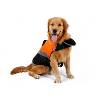 Alles voor uw hond, jasjes, manden, speeltjes en veel meer