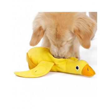 de allerleukste speeltjes voor uw hond
