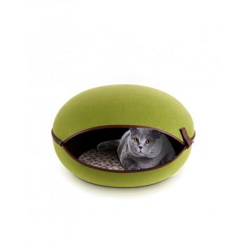 manden speciaal voor uw poes of kat