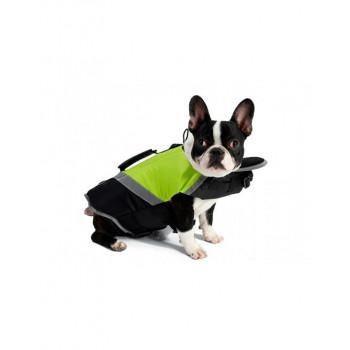 Zwemjasjes voor uw hond